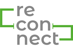 LOGO-RECONNECT-UK