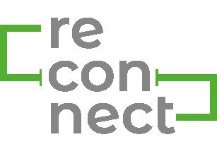 LOGO-RECONNECT-UK