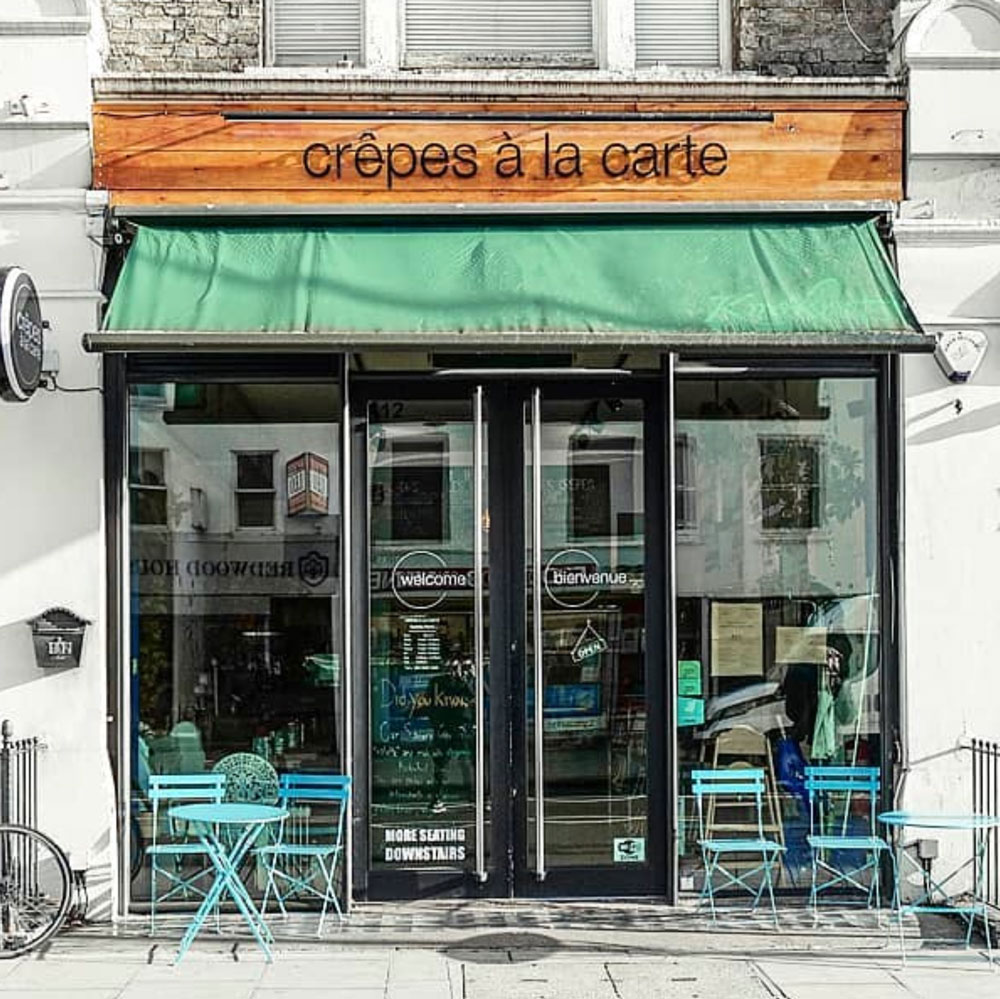 CREPES-A-LA-CARTE-RECONNECT-UK