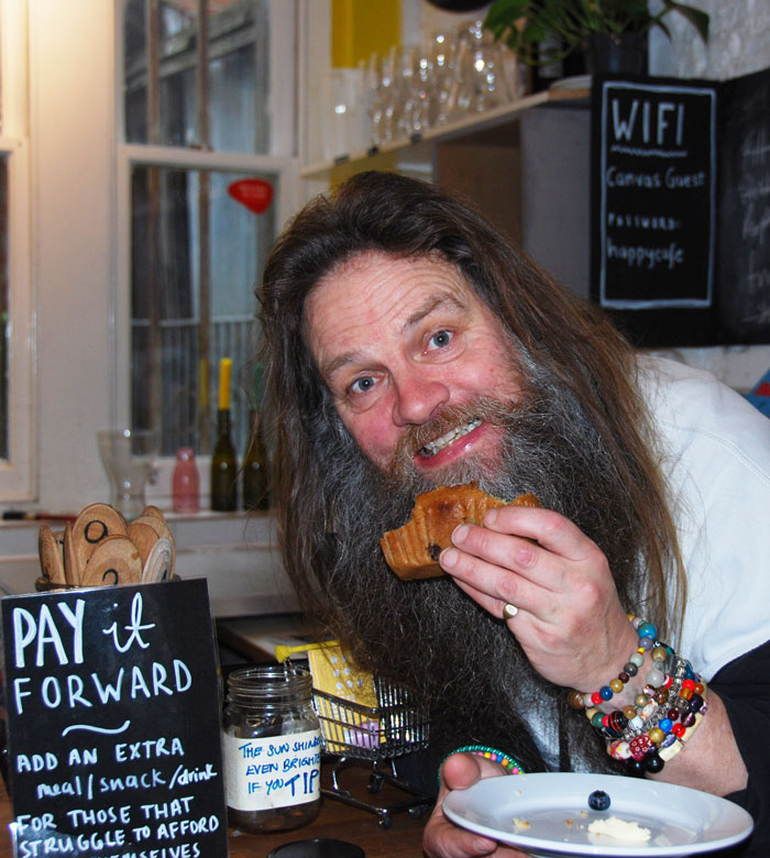 HOMELESS-EAT-RECONNECT-UK-2