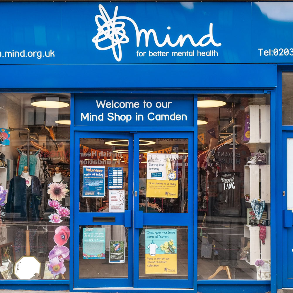 MIND-CHARITY-SHOP-RECONNECT-UK